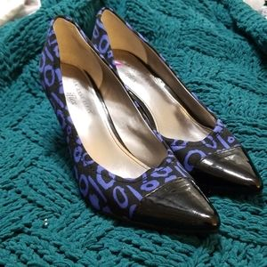 Anne Klein...These are Sexy!!!!